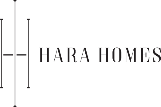 Welcome to Hara Homes